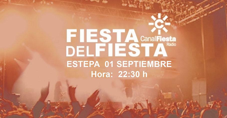 fiesta-del-fiesta-canal-sur-feria-estepa-sevilla-andalucia