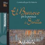 Estepa en la guía del Barroco de Turismo de Sevilla