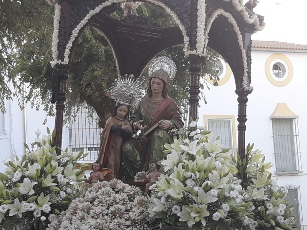 procesion-vela-santa-ana-2016