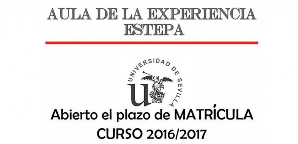aula-de-la-experiencia-estepa-2016-2017