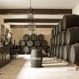 Situado en la calle Écija nº 19, El Museo Bodega El Bodegón es propiedad de Bodegas Blanco S.L., Familia de ya varias generaciones dedicadas a la crianza de vinos y vinagres.