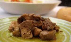 Dónde comer en Estepa: Bares, restaurantes y recetas