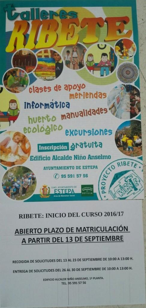 talleres-ribete-ayuntamiento-estepa-diputacion-sevilla-andalucia