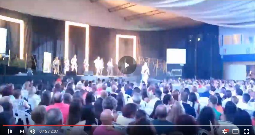 video-gala-feria-estepa-2016