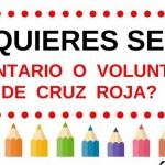 """""""Promoción del Éxito Escolar"""" de Cruz Roja en Estepa"""