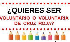 «Promoción del Éxito Escolar» de Cruz Roja en Estepa
