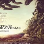 """Cine en Estepa: Repite la película """"Un monstruo viene a verme"""""""