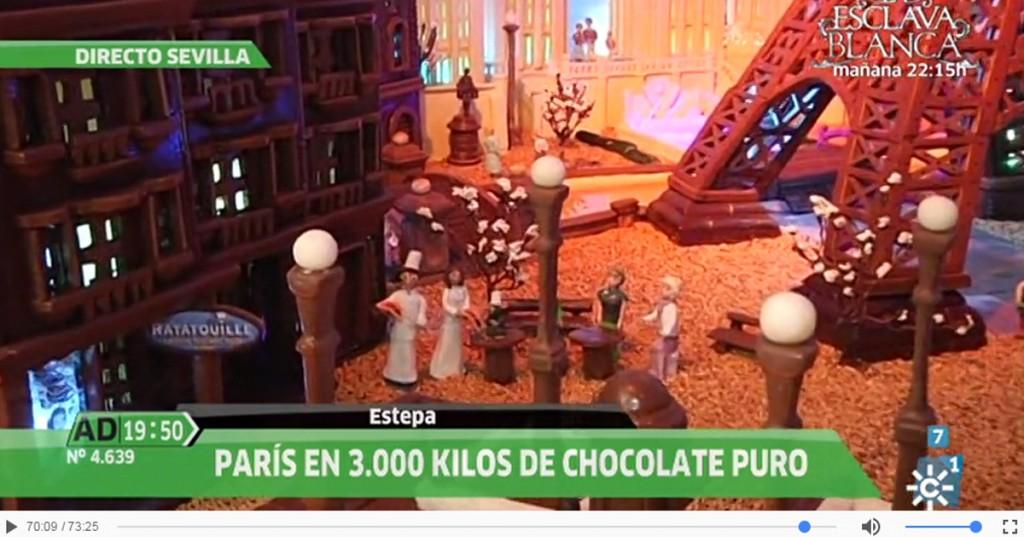 estepa-ciudad-chocolate-paris-reportaje-andalucia-directo