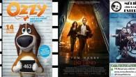 """26.10.2016 Este fin de semana en el Cine de laCasa de la Cultura de Estepa,se proyectarán las películas """"Ozzy"""" e """"Inferno"""".Las sesiones son las siguientes: Fuente de la noticia: @CineEstepa […]"""