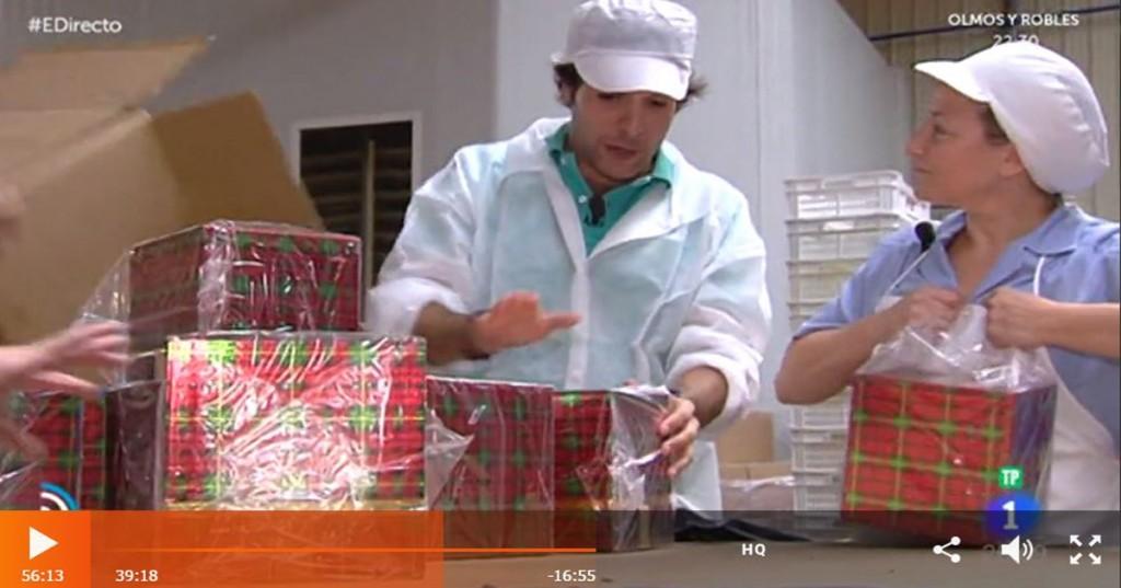 reportaje-estepa-espana-directo-mantecados-la-estepena-fabrica