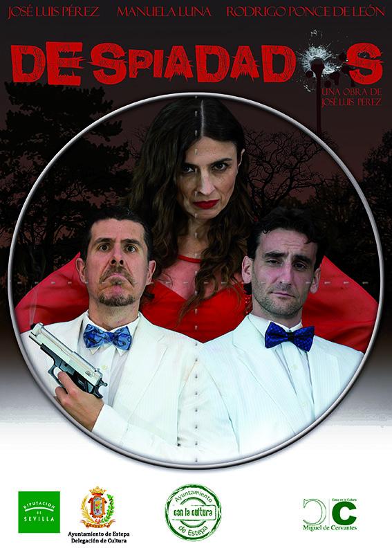 teatro-estepa-despiadados-jose-luis-perez-manuela-luna-rodrigo-ponce-de-leon