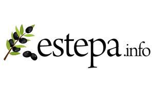 «Estepa.info», el acceso directo a la actualidad de Estepa