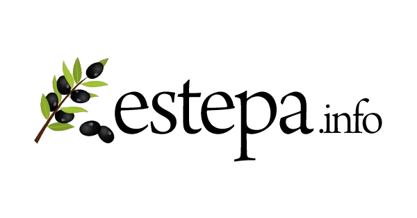 """""""Estepa.info"""", el acceso directo a la actualidad de Estepa"""