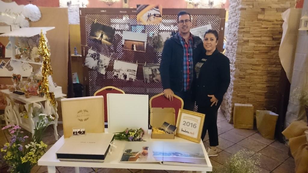 fotos-evento-casate-conmigo-bodas-estepa-sierra-sur-011