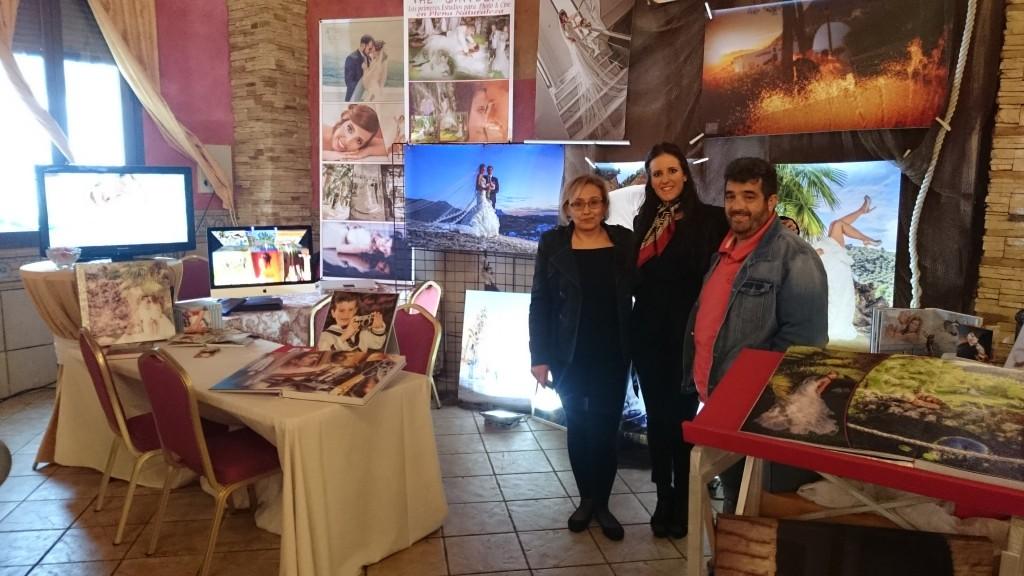 fotos-evento-casate-conmigo-bodas-estepa-sierra-sur-016