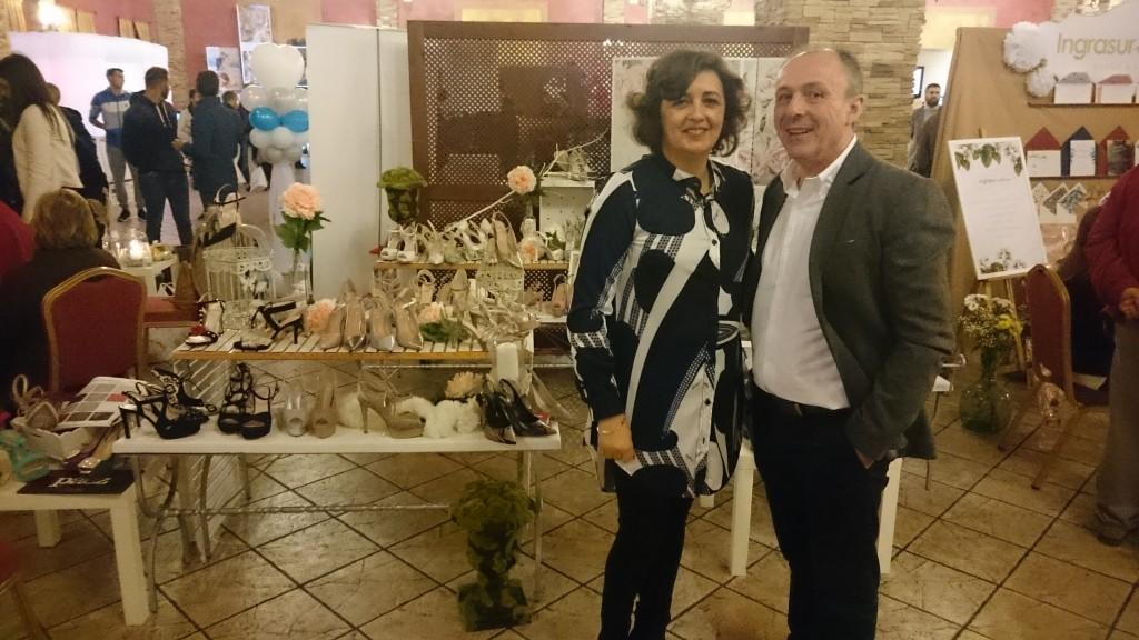 fotos-evento-casate-conmigo-bodas-estepa-sierra-sur-018