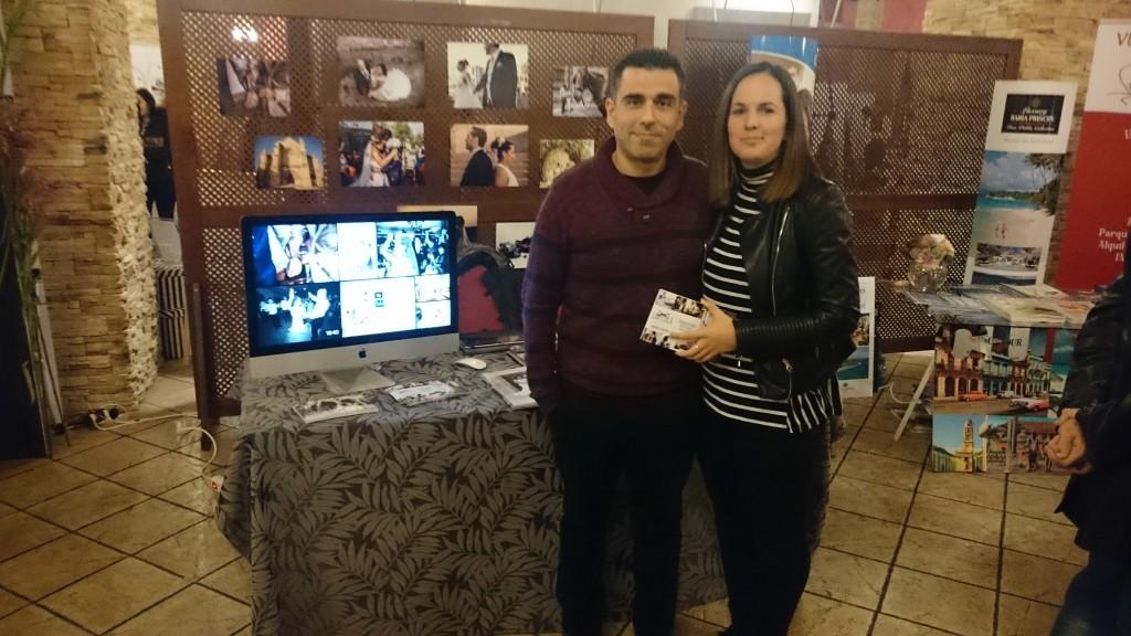 fotos-evento-casate-conmigo-bodas-estepa-sierra-sur-022