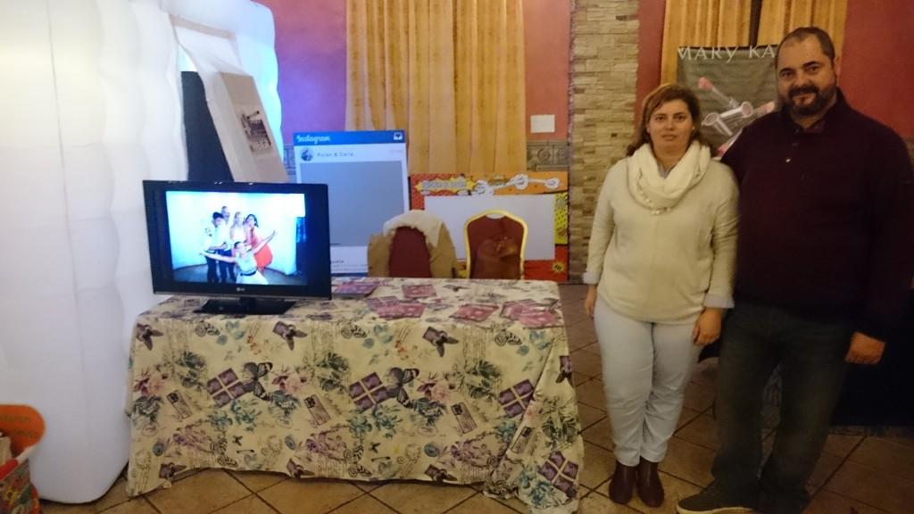 fotos-evento-casate-conmigo-bodas-estepa-sierra-sur-023