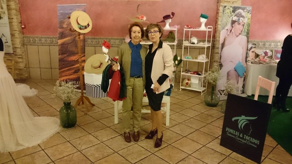 fotos-evento-casate-conmigo-bodas-estepa-sierra-sur-024