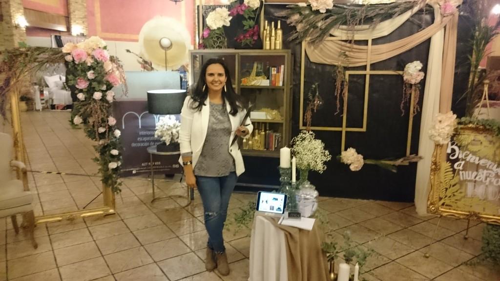 fotos-evento-casate-conmigo-bodas-estepa-sierra-sur-025