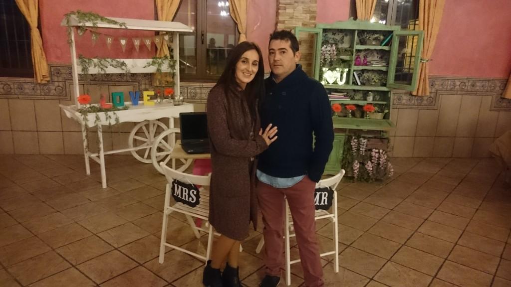 fotos-evento-casate-conmigo-bodas-estepa-sierra-sur-029