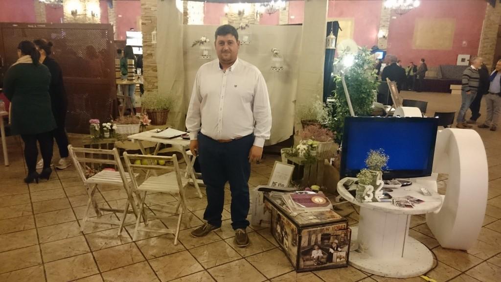 fotos-evento-casate-conmigo-bodas-estepa-sierra-sur-030