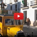 La industria mantecadera de Estepa protagonista en AD Fiesta