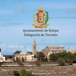 El Ayuntamiento de Estepa organiza visitas guiadas durante la campaña de Navidad