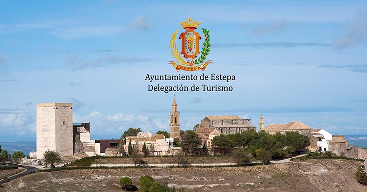 visitas-guiadas-estepa-sevilla-andalucia-navidad-turismo-cultura
