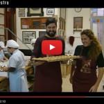 Estepa, parte del nuevo vídeo de la Diputación de Sevilla