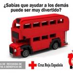 El Cartero Real recogerá alimentos en Estepa el 28 de diciembre