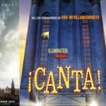 """Cine de Reyes en Estepa: """"Assasin´s Creed"""" y """"Canta"""""""