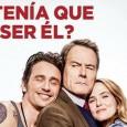 """Del 20 al 23 de enero en el Cine de la Casa de la Cultura de Estepa podremos disfrutar de la proyección de la comedia """"¿Tenía que ser él?""""."""