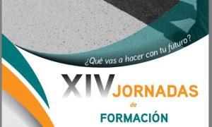 XIV Jornadas de formación profesional y empleo en Estepa