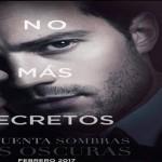 """Cine en Estepa: """"No más secretos. 50 sombras más oscuras"""""""