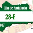 La Delegación de Patrimonio del Ayuntamiento de Estepa organiza un mercado de artesanía y jornadas de puertas abiertas en la Torre del Homenaje con motivo del Día de Andalucía.