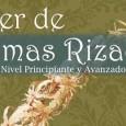 Los días 20, 21 y 22 de marzo se impartirá en la Casa Hermandad de Nuestra Señora de Los Remedios un taller de Palmas Rizadas.