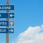 Ciudades hermanadas con Estepa