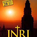 """""""INRI"""", la película de la Semana Santa de Estepa"""