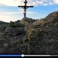 """Ya podemos disfrutar de un nuevo trailer de la película que está realizando Cine Méliès sobre la Semana Santa de Estepa titulada """"INRI"""""""
