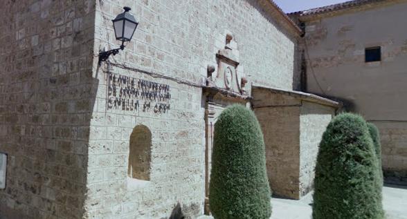 Piera, ciudad hermanada con Estepa