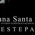 El Ayuntamiento de Estepa ha hecho públicas las bases reguladores del Concurso de Fotografía de la Semana Santa de Estepa 2018 y del Cartel de la Feria de Estepa 2017. Dichas bases pueden consultarse AQUÍ.