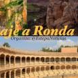 @Estepanoticias organiza una excursión desde Estepa a Ronda en la que podrá conocerse la famosa localidad malagueña.