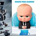 """Esta semana en el cine de la Casa de la Cultura de Estepa se proyectarán las películas """"Fast & Furious 8"""" y """"El bebé jefazo"""". Las sesiones serán las siguientes:"""