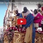 Vídeos del Domingo de Ramos 2017 en Estepa