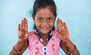 Exposición de Fotografía en Estepa: «India: Fuerza y Hospitalidad»