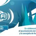 La empresa de telecomunicaciones Wibaes en colaboración con el Ayuntamiento de Estepa y la Concejalía de Festejos, habilitará WiFi gratis durante Semana Santa