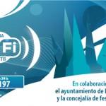WiFi gratis durante la Semana Santa de Estepa