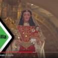 El programa de Canal Sur, Andalucía Directo, estuvo en la Octava de Los Remedios. Compartimos aquí los momentos en los que conectaron con la fiesta estepeña