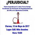 Este viernes a las 10:00 en el Edificio Alcalde Niño Anselmo de Estepa, tendrá lugar una conferencia sobre las cachimbas y la nueva moda de fumarlas.